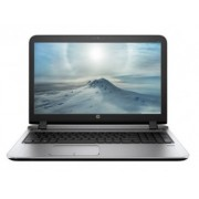 "LAPTOP HP PROBOOK 450 INTEL CORE I5-6200U 15.6"" LED P4N96EA"
