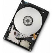 HDD Laptop Hitachi HGST Travelstar Z5K500 500GB SATA 3 2.5inch