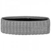 Selina Headband Stirnband mit Swarovski-Steinen Eisbär