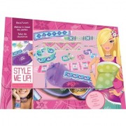 Style Me Up Bead Loom Jewelry Maker Kit