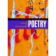 Norton Anthology of Modern & Contemporary Poetry 3e 2vst by Ramazini