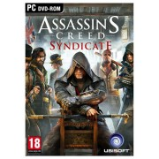 Assassin's Creed Syndicate Special Edition (PC)