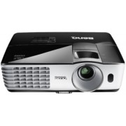Videoproiectoare - Benq - TH681+ Resigilat