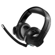 Thrustmaster Y400 Pw Wireless Headsets