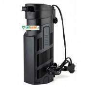 Ocean Free: Unutrašnji filter Smart Internal Filter, 1000 l