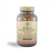 Ester C Plus 1000 Mg 90 Tabletas Solgar