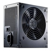 TAP Cooler Master 600W - RS600-ACABM4-WB - Elite Power Black