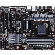 Placa de baza GIGABYTE 970A-UD3P, AMD 970/SB950, AM3+