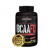 BCAA Fix 120 Tabs - Integralmédica