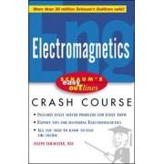 Schaum's Easy Outline of Electromagnetics by Joseph Edminister