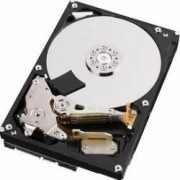 HDD Toshiba 6TB SATA 3 3.5inch 7200 RPM 128 MB