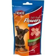 Jutalomfalat Flowers Báránycsirke 75g