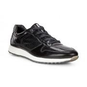Pantofi casual barbati ECCO Sneak (Negri)