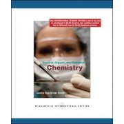 General, Organic and Biological Chemistry by Janice G. Smith