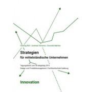 Strategien Fur Mittelstandische Unternehmen - Innovation