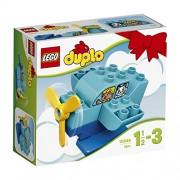 Lego - 10849 - DUPLO My First - Il mio primo aeroplano