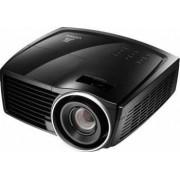 Videoproiector Vivitek H1188 2000 lumeni 1080p Full HD Negru