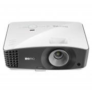 Videoproyector Benq Dlp MX704 Xga 4000 Lumenes Hdmi Tiro Normal Smarteco