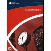 Office For National Statistics: Financial Statistics