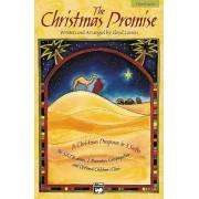 The Christmas Promise by Lloyd Larson