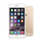 Apple iPhone 6s Plus 16GB (złoty)- dostępne w sklepach