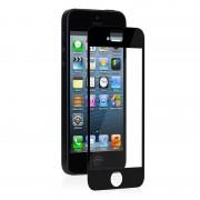 Moshi - iVisor XT Screenprotector iPhone SE / 5S / 5 / 5C