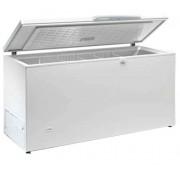 Congelador horizontal Tensai SIF700 157 cm