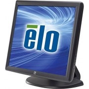 "Elo TouchSystems Elo 1915L - Ãcran LCD - TFT - 19"" - 1280 x 1024 / 75 Hz - 248 cd/m2 - 550:1 - 8 ms - VGA - anthracite"
