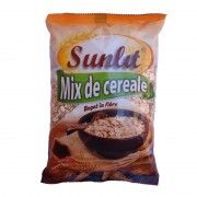 Mix cereale - 500 g