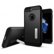 Spigen - Tough Armor Case iPhone 8 Plus/7 Plus