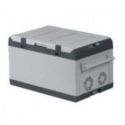 Waeco Kompressorkühlbox WAECO CoolFreeze CF 80