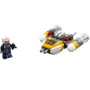 LEGO Y-Wing™ (75162)