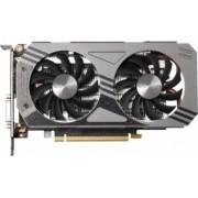 Placa video Zotac GeForce GTX 1060 AMP! Edition 3GB GDDR5 192bit