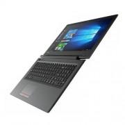 IdeaPad V110-15IAP Laptop Pentium Quad Core-4GB-500GB-15.6 Lenovo 80TG00Q6YA
