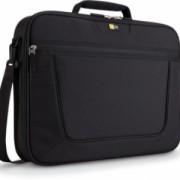 Case Logic - Case Logic VNCI-215-BLACK - Diagonala maxima 16 inch - Black - Greutate 40 g - VNAI215