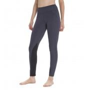 Giro Ride shorts blauw XS 2015 Streetwear
