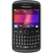 Blackberry 9360 (Black, 512 MB)(512 MB RAM)