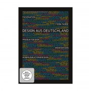 absolut Medien - Faszination Form Farbe - Design aus Deutschland