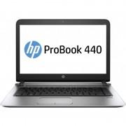 Notebook Hp ProBook 440G3 Intel Core i3-6100U Dual Core