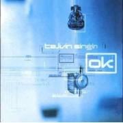 Talvin Singh - Ok (0731452455925) (1 CD)