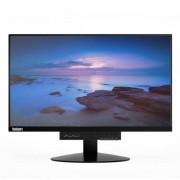 "Lenovo Thinkcentre Tiny-In-One 22 21.5"" Full Hd Ips Opaco Nero Monitor Piatto Per Pc 0190151782365 10lkpat6it 10_s608es4"