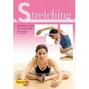 Stretching - teora
