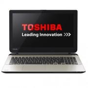 Toshiba Satellite L50-B-2C8
