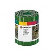 Separator gazon (Verde) 20 cm (Gardena 540)