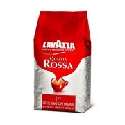 Lavazza Qualita Rossa cafea boabe 1kg