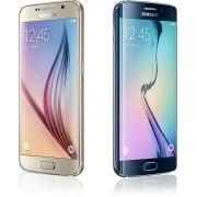 Samsung Galaxy S6 G920 32 Gb Gold