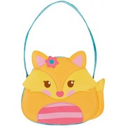 toys Fox Go Go Purse