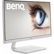 Monitor LED 23.8 BenQ VZ2470H Full HD 4ms