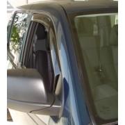 Paravanturi Fata Ford Ranger 4usi 2007-