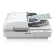 Epson WorkForce DS-6500 business scanner